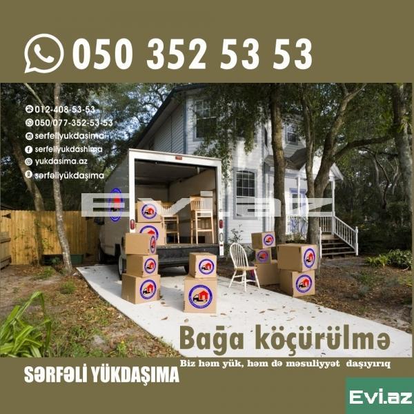 1610869649_64643321_1376923095793242_2012245169482498048_o.jpg