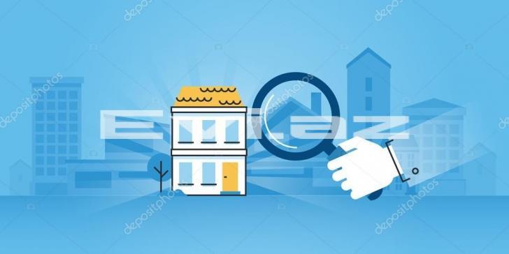 1617310966_depositphotos_103558158-stock-illustration-flat-line-design-website-banner.jpg